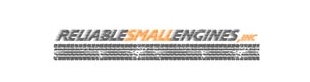 Reliable Small Engine, Inc.